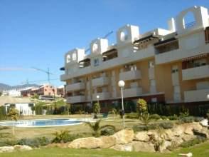 Apartamento en venta en calle Ruiz Mendez