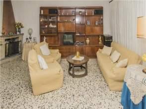 Casa en venta en Carretera Cregenzan, nº S/N