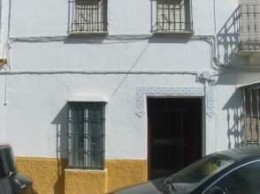 Casa en venta en calle Blas Infante, nº 50