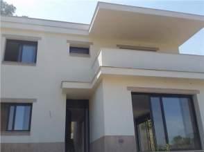 Casa unifamiliar en alquiler en Tordera, Zona de - Tordera
