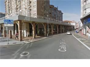 Local comercial en alquiler en Zona Atrio