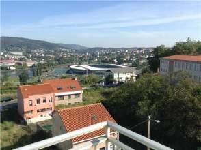 Piso en venta en Ferrol - Canido - A Malata