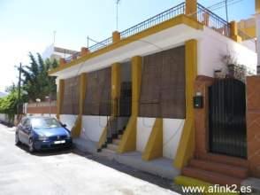 Casa en venta en El Cerrito, Zona de - Punta Umbría