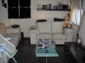 Casa en venta en Las Marinas