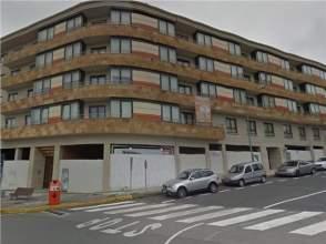 Piso en venta en calle Do Campo, Piso de Entidad Bancaria