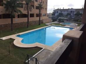 Apartamento en venta en Fuengirola - Torreblanca del Sol ? los Pacos