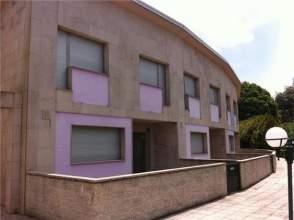 Casa adosada en venta en calle Rua Cascalleira