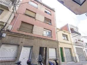 Piso en alquiler en calle Sant Pere