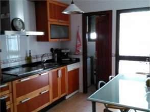 Casa en venta en San Rafael de La Albaida
