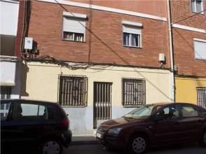 Casa en venta en Picassent, Zona de - Picassent