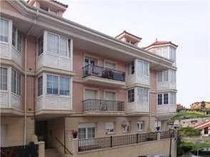 Apartamento en venta en Costa Occidental (Cantabria) - San Vicente de La Barquera