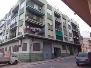 Piso en venta en calle Cañada, nº 64