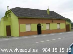 Casa en venta en Casa en Asturias, Siero