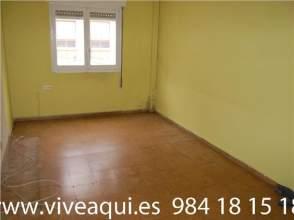 Piso en venta en calle Ricardo Montes, Ciudad Naranco, Vallobín  (Oviedo) por 70.000 €