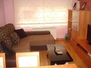 Apartamento en venta en calle Jacinto Benavente