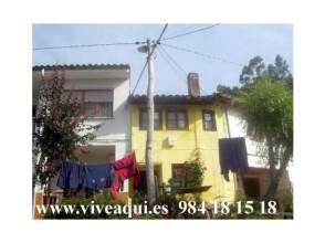 Casa en venta en Casa en La Falda del Sueve, Colunga, Asturias, Colunga por 45.000 €