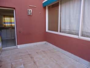 Piso en venta en Lleida Capital - Joc de La Bola - Camps Desports - Ciutat Jardí - Montcada