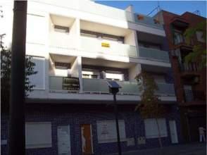 Piso en venta en Plaza Pais Valenciano