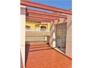 Casa adosada en venta en Ador, Zona de - Villalonga