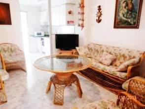 Apartamento en venta en ¡¡Oportunidad!! Precioso Apartamento en 2ª Linea Playa Gandia