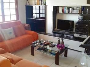 Casa adosada en venta en El Rosario, Zona de - El Rosario