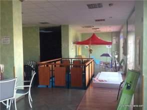 Local comercial en venta en Coín, Zona de - Coín