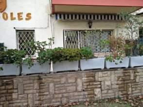 Apartamento en venta en calle Major