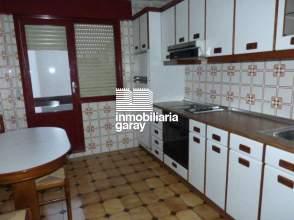 Piso en alquiler en Villarcayo