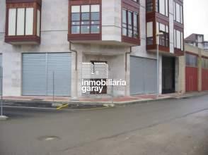Local comercial en venta en Medina de Pomar