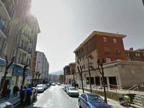 Piso en alquiler en calle Iturriaga