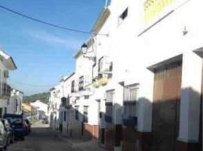 Local comercial en venta en calle Diaz Crespo, nº 107