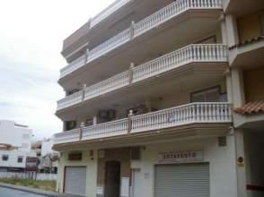 Apartamento en venta en calle los Jardines, nº 5