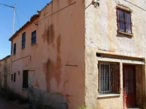 Casa adosada en venta en calle Aldea Casillas de Marin de Abajo, nº 5