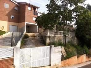 Casa adosada en venta en calle Santa Maria de Vilalba, nº 64