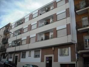 Dúplex en venta en calle Andres Segovia, nº 14