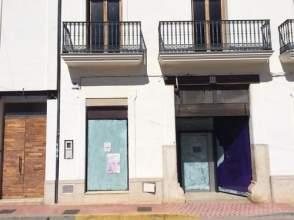 Local comercial en alquiler en calle Major, nº 13