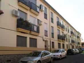 Piso en venta en calle Infanta Cristina, nº 7