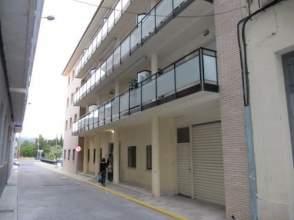 Piso en venta en calle Joan Miró, nº 16