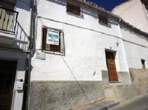 Casa adosada en venta en calle Itiricio, nº 5