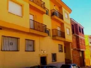 Piso en venta en calle Maestro Antonio García Barrios, nº 30-32