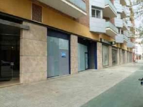 Local comercial en alquiler en calle Costa Brava, nº 70, Malgrat de Mar por 2.093 € /mes