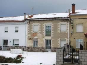 Casa en venta en calle Vallejo, nº 27