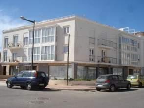 Local comercial en venta en calle Valencia, nº 22