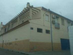 Piso en venta en calle Huelva, nº 1