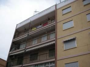 Piso en venta en calle D.Ramón Villanueva, nº 44