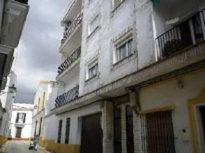 Piso en venta en calle La Palma, nº 1