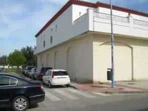 Local comercial en alquiler en calle Maria Auxiliadora, nº 2