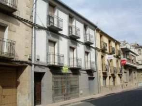Piso en venta en calle Ramon y Cajal, nº 69