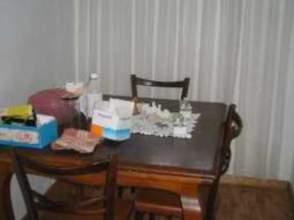 Casa en venta en Cacabelos
