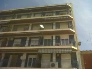 Piso en alquiler en Algueña Alicante España